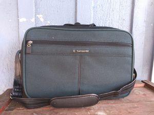 Set of. 3 Samsonite luggage for Sale in Pasadena, CA