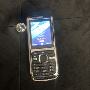 Swap Dual Sim Phone for Sale in Cheverly, MD