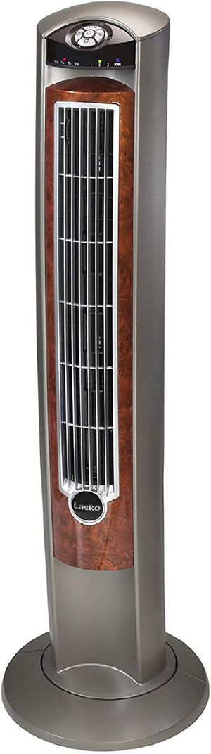 Tower Fan with Remote and Rotate Feature for Sale in Mountain View, CA