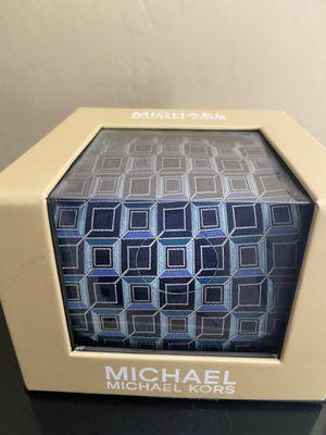 Michael Kors neck tie for Sale in El Mirage, AZ