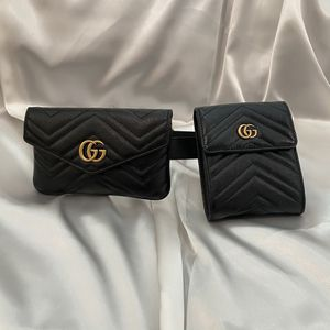Gucci Belt Bag ❤️ for Sale in Rancho Cucamonga, CA