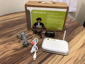 Netgear wireless router for Sale in Falls Church, VA