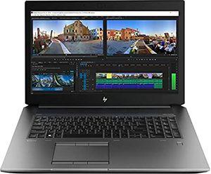HP Zbook Laptop I9 Processor 32 GB RAM for Sale in Austin, TX