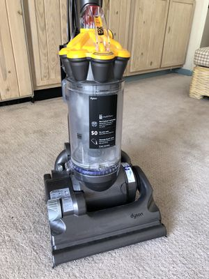 Dyson vacuum D33 for Sale in Boca Raton, FL