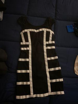 Super Cute dress for Sale in Lancaster, CA