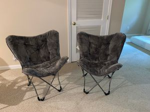 Foldable Clam Chairs for Sale in Germantown, MD
