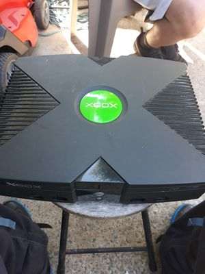 Xbox for Sale in Woodbridge, VA