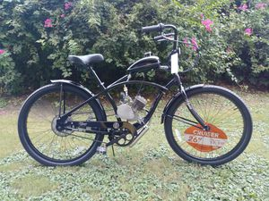 Hyper Cruiser, moped, motorized bicycle for Sale in Phoenix, AZ