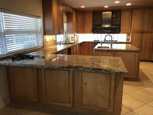 Kitchen Set for Sale in Boca Raton, FL