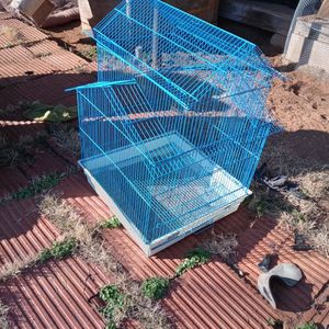 Bird Cage for Sale in Oklahoma City, OK