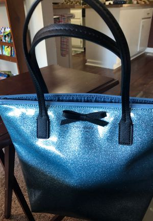 Kate Spade Tote for Sale in Northfield, OH