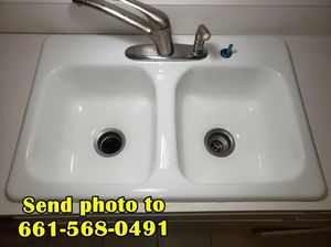 Tub Re finishing for Sale in South Gate, CA