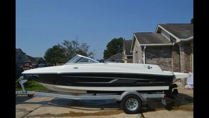 Bayliner 175 for Sale in Humble, TX
