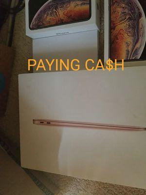 Iphones for Sale in Smyrna, GA