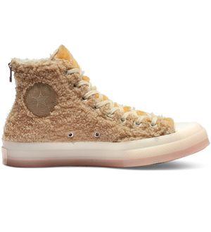 e357e7e2e Yeezy Season 6 Boots Taupe Size 6 Men s for Sale in Queens