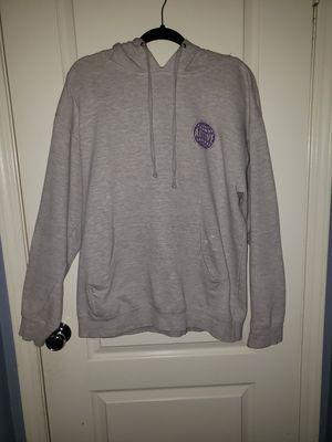 Active hoodie for Sale in Lake Elsinore, CA