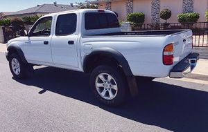 VERY COMFORTABLE TOYOTA TACOMA 2003 for Sale in Nashville, TN