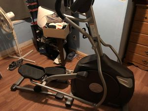 Elliptical machine for Sale in Garden City, MI