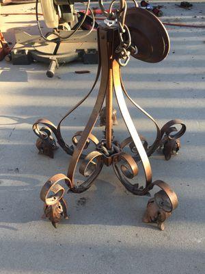 Chandelier for Sale in La Mesa, CA