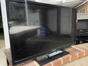 Tv 32 Inches for Sale in Azusa, CA