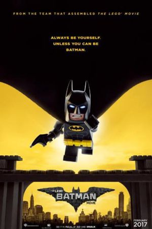 THE LEGO BATMAN MOVIE (HDX MOVIES ANYWHERE) digital movie code. Instant delivery! Free Shipping! (DC4) for Sale in New York, NY