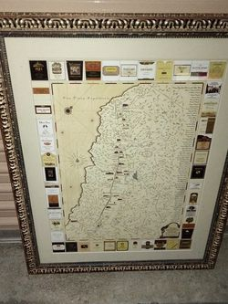 PICTURE FRAME for Sale in Cape Coral,  FL