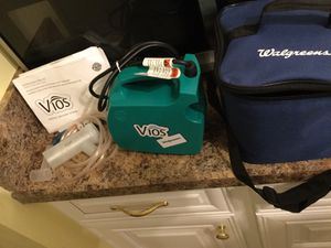 Nebulizer for Sale in Kissimmee, FL