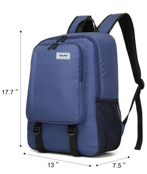 New TOURIT Cooler Backpack Leakproof Insulated Backpack 28L Lunch Backpack Cooler for Work Beach Trip Day Trip Hiking(pick up only) for Sale in Alexandria, VA