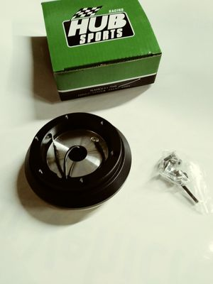 RSX 02-06 Steering Wheel Short Hub for Sale in San Diego, CA