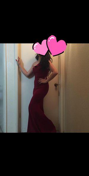 Long dresses for Sale in Phoenix, AZ