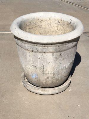 Flower Pot for Sale in Gilbert, AZ