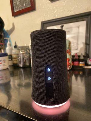 Soundcore Flare Bluetooth Speaker for Sale in Tempe, AZ