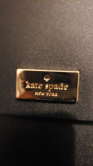 Katie spade small wallet for Sale in Upland, CA