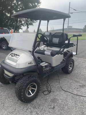 2013 Golf Cart for Sale in Findlay, OH