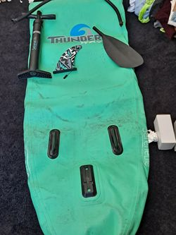 Paddle Board for Sale in Waltham,  MA