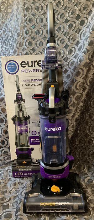 Eureka Powerspeed Vacuum for Sale in Las Vegas, NV