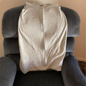 Halo Sleep Sack Cotton large for Sale in Waynesville, MO