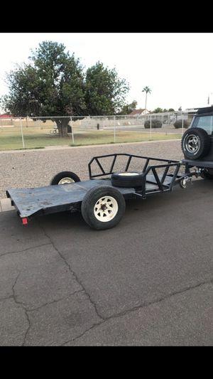 trailer 6x9. for Sale in Glendale, AZ