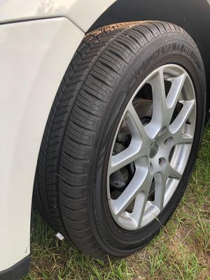 DODGE JOURNEY 2011 for Sale in Humble, TX