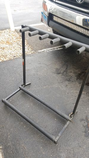 Proline PLMS5 5-guitar stand for Sale in Oswego, IL