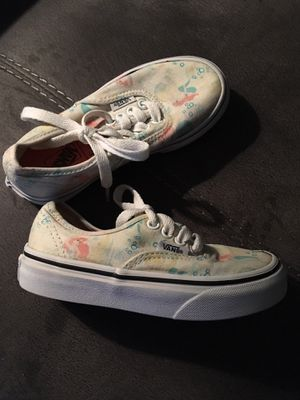 Vans Off the Wall for Sale in Port St. Lucie, FL