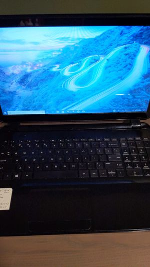 HP Laptop for Sale in Bensalem, PA