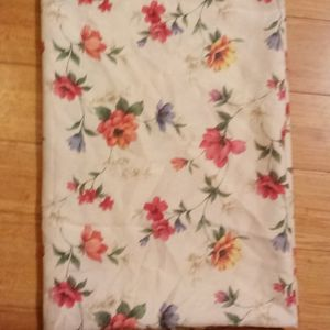 "Nice Tablecloth 60""by 120"" for Sale in Madison Heights, VA"