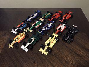 12 Formula diecast for Sale in Bismarck, ND