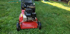Lawnmower Toro commercial for Sale in Canby, OR