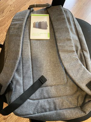 New Lenovo Laptop Backpack for Sale in Sherwood, OR