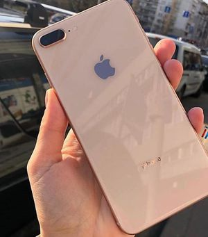iPhone 7+ for Sale in Owensboro, KY