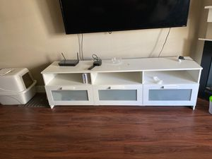 Console table for Sale in Walnut Creek, CA