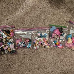 LOL Dolls And Accessories for Sale in Corona, CA