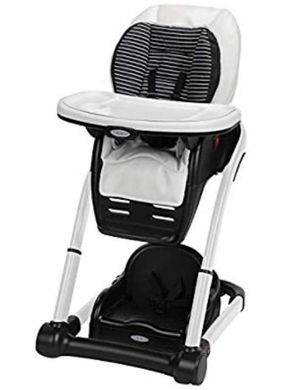 Graco Blossom 6n1 highchair ,Brand new for Sale in Kissimmee, FL